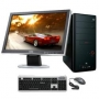 desktop-sales-services-250x250