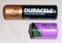 half_aa_battery.resized