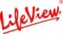 lifeview_logo