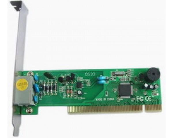 MOTOROLA SM56 PCI DRIVER FOR WINDOWS MAC