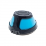 crypto-bluetooth-speaker-magnet-power-20-blue-w004854-by-crypto-eae