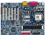 motherboard_productimage_ga-8srx_big