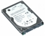 seagate-5400.4-250gb-st9250827as-pers
